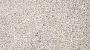 Sidewalk texture seamless Rough Cool Concrete Sidewalk Stock Photo 45554505 123rfcom Cool Concrete Sidewalk Stock Photo Picture And Royalty Free Image