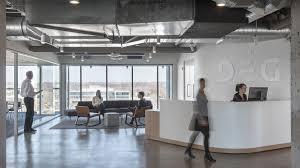 Interior Designers Overland Park Ks Deg Headquarters In Overland Park Ks Designed By Helix