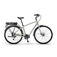 izip home izip electric bikes electric bike national bike month