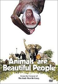 animals are beautiful people  animals are beautiful people jpg