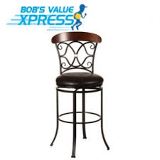 Dining Room Stools