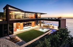 contemporary modern house modern contemporary homes contemporary modern home plans beauteous modern house planodern