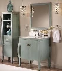 Bathrooms Design Metal Bathroom Linen Cabinets Closet Wood