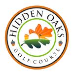 Hidden Oaks Golf - Home | Facebook
