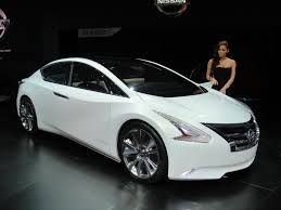 2018 nissan altima. exellent nissan 2018 nissan altima news price release date changes nissan altima  pictures that really in s