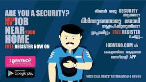 best job search apps job veno best job search app in kerala android apps on google play