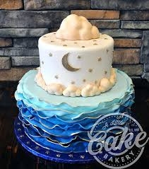 baby shower for a boy baby shower cakes baby shower boy decorations ...