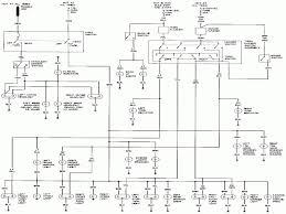 1967 pontiac catalina wiring diagram 1972 LeMans 1967 Lemans Wiring Schematic #46