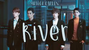 river meteor garden 2018 f4 you