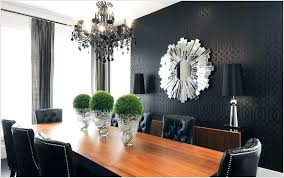 mirror for dining room wall. Dining Room Mirrors Fancy Modern Mirror For Wall T