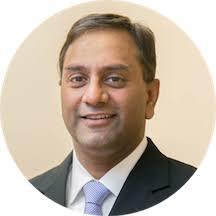 Dr. Pratik Patel, MD   Cardio Metabolic Institute, East Brunswick, NJ