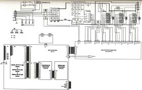 understanding vfd circuit variable frequency drive circuit diagram