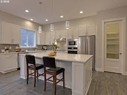 contemporary kitchen ideas. Top Kitchens Contemporary Design Cool Ideas For You Kitchen