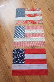Flag Quilt Blocks - Diary of a Quilter - a quilt blog & Flag Quilt Blocks Adamdwight.com