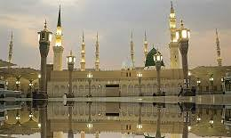 All Inclusive Cheap Umrah Packages