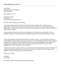 Cover Letter Referred By Employee Cover Letter Work Reference Letter