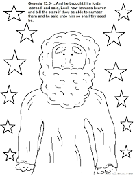 Small Picture King Jehoshaphat Coloring Page esonme