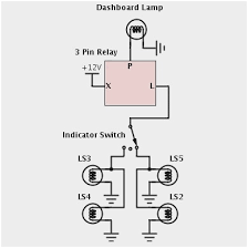 flasher wiring diagrams for units schematic diagram 57 prettier gallery of flasher wiring diagram diagram labels 550 flasher wiring flasher wiring diagram