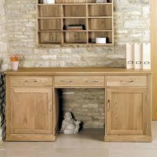 solid oak hidden home. Mobel Solid Oak Large Hidden Home Office Solid Oak Hidden Home K