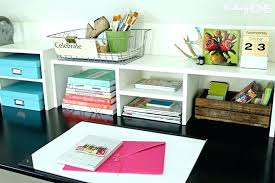 ideas for decorating office cubicle. Office Table Decoration Ideas Desk Decor Cubicle Great  Christmas For Decorating C