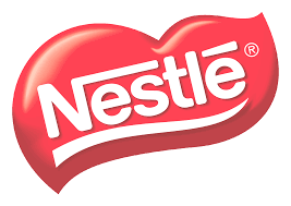 Nestle-logo | Chocotym