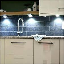 under kitchen cabinet led lighting a guide on under cabinet led lighting strips kitchens strip under counter led under kitchen cabinet led lighting jpg