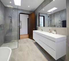 bathroom renovations sydney 2. Small Bathroom Renovations/Designs Sydney, Best Vanities For Bathrooms In Sydney Renovations 2 I