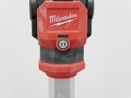 M12 Rocket Light Home Depot Milwaukee M12 Rocket Light Review Tools In Action