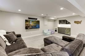 basement remodel photos. Top 5 Ideas For Your Basement Remodel Photos