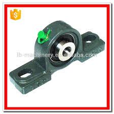 pillow block bearings lowes. p210 pillow block bearings, bearings suppliers and manufacturers at alibaba.com lowes