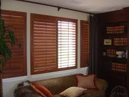 wood plantation shutter parts strangetowne diffe types shutters living room faux wall decor sliding indoor window