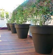 garden pots cheap. Garden Pots And Planters Large Design With Plant Cheap G