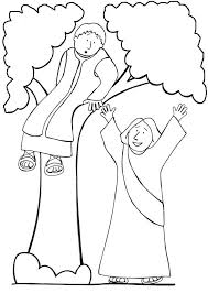Small Picture 294 best Sunday School Colouring 4 images on Pinterest Bible