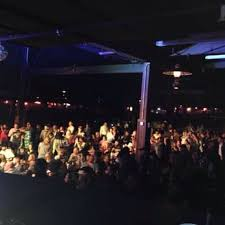 Billy Bobs Fort Worth Seating Chart Billy Bobs Texas 2019 All You Need To Know Before You Go