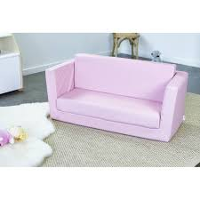 fold out couch for kids. Kids Flip Sofa Toddler Open For Toddlers Best Home - Pull  Out Sofa Fold Couch For Kids O