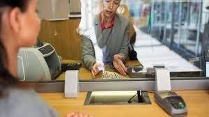 30 Ağustos 2021 bugün bankalar açık mı? 30 Ağustos'ta bankalar çalışıyor mu?