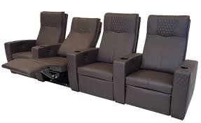 media room furniture seating. ferrier incliner media room furniture seating