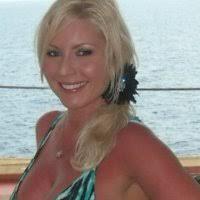 Nikki Smith's Email & Phone | Self Employed;