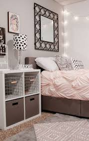 blue teenage girl bedroom designs ideas