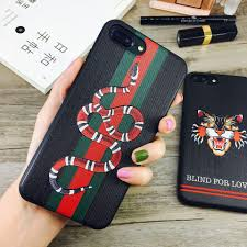 Designer Cell Phone Cases Wholesale Wholesale Designer Phone Cases For Iphone Xs Max Xr X Xs 7 8 6 Plus European Style Cat Snake Animal Cover Cheap Cell Phone Cases Designer Phone Cases