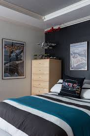 New For The Bedroom For Him A Modern Soon To Be Teen Room Visual Jill