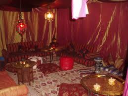 Modern Home Interior Design. Perfect Arabian Nights ...