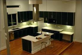 light grey paint for kitchen walls grey kitchen paint painting kitchen walls kitchen painting kitchen cabinets two tone kitchen light grey kitchen walls how