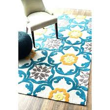 green and yellow area rugs teal and yellow rug teal and yellow area rug teal yellow