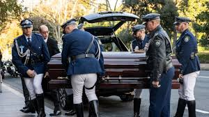 Several past and present rugby league stars attended bob fulton's state funeral on friday, with ray hadley delivering an emotional eulogy. W1bsgogwegyyqm