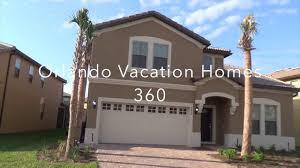 8 Bedroom Windsor Westside 407 966 4144 Vacation Rental Orlando