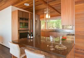 mid century modern ikea kitchen rustic kitchen table square legs mid century modern house designs mid century modern lighting