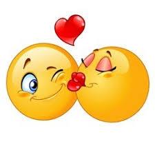 Лечебный поцелуй