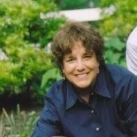 "10+ ""Becky Cintron"" profiles | LinkedIn"