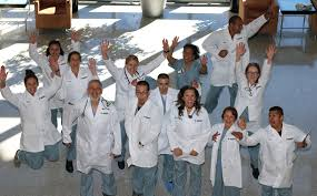 crna s anesthesiology umass medical school worcester university crnas jumping